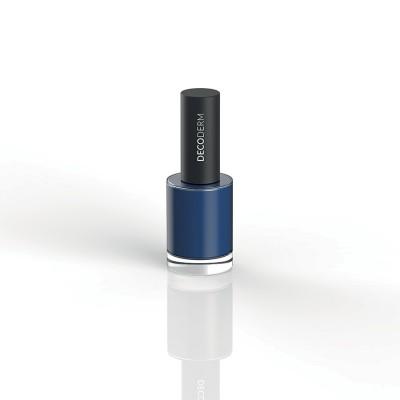 Decoderm Color Nails Esmalte Col. 04