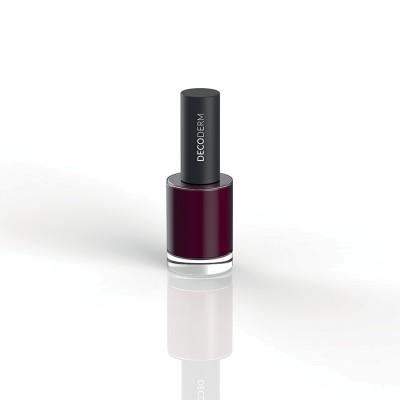 Decoderm Color Nails Esmalte Col. 05