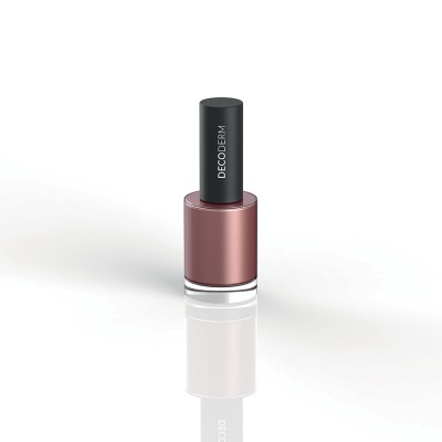 Decoderm Color Nails Esmalte Col. 08