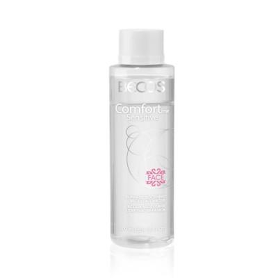 Comfortime Sensitive Agua Bifásica Calmante De Micelio